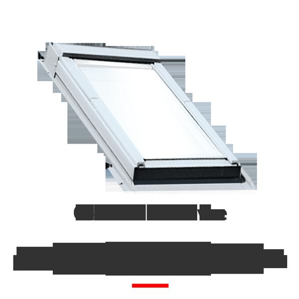 okna-dachowe-pulawy-hv