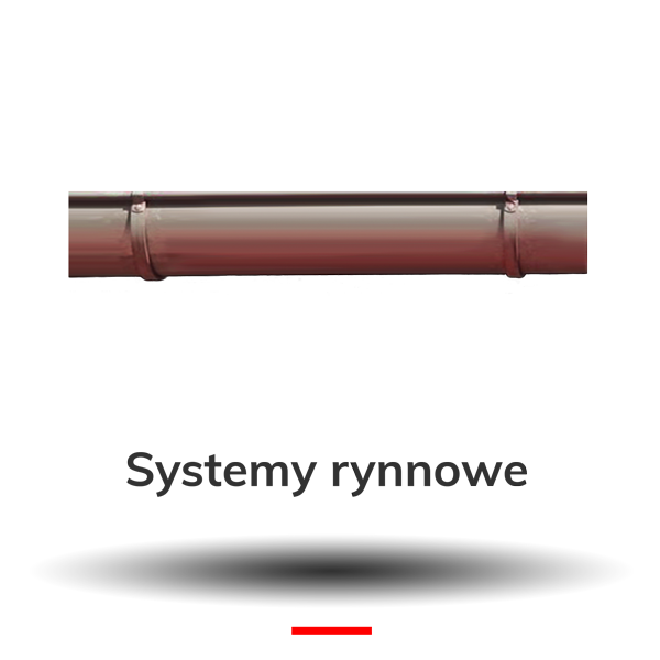systemy-rynnowe-pulawy-hv