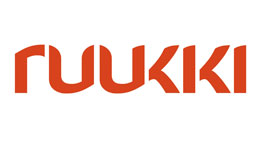 firma Ruuki
