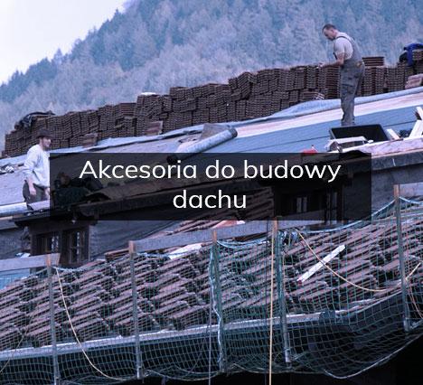 akcesoria-dachowe-pulawy