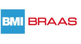 firma BMI Braas