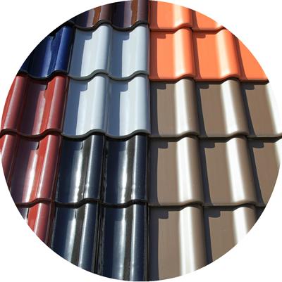 dach-ceramiczny-erabud-pulawy