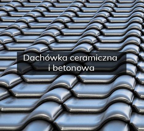 dachowka-ceramiczna-i-betonowa-pulawy