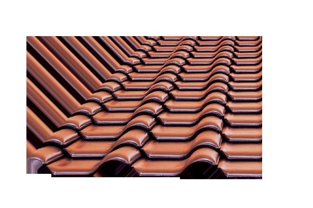 dachowka-ceramiczna-pulawy