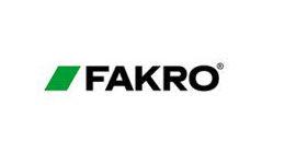 firma Fakro