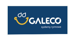 firma Galeco