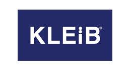 firma Kleib