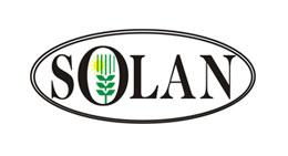 firma Solan