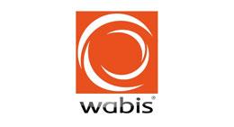 firma Wabis