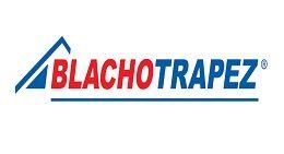 firma Blachotrapez