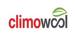 firma Climowool