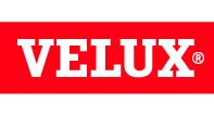 firma Velux