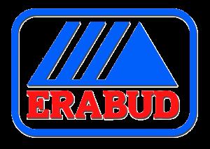 Erabud-logo