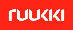 logo Ruukki