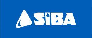 logo Siba